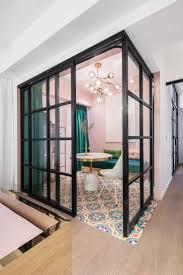 the 25 best residential interior design ideas on pinterest