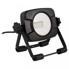 keystone 4 led shop light 5000 lumens keystone l e d work light 1 000 lumens shop lights shop tools