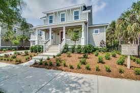 new homes to build custom homes build on your lot charleston sc area david weekly