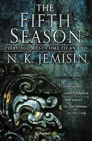 the fifth season the broken earth 1 by n k jemisin