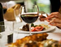 thanksgiving dinner wine picks rachael