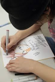 creator interview hiro mashima on fairy tail kodansha comics
