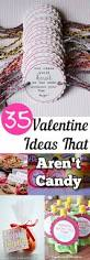 10 New Valentine S Day Decoration Ideas Home by Best 25 Valentine Ideas Ideas On Pinterest Valentines Sweet