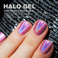 pink gel nails designs choice image nail art designs