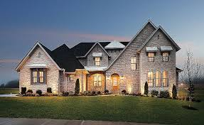 kurk homes floor plans best of custom home builders homes