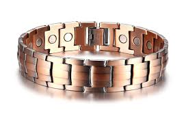 magnetic bracelet tool images Cheap magnetic bracelets for joint pain find magnetic bracelets jpg