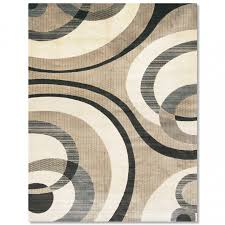 Area Rug Clearance Sale by Living Room Stylish Area Rugs Outstanding Rug Clearance Home Depot