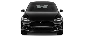rent lexus san diego tesla model x car rental exotic car collection by enterprise