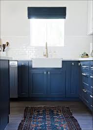Dark Blue Kitchen Kitchen Navy Blue Kitchen Accents French Country Kitchen