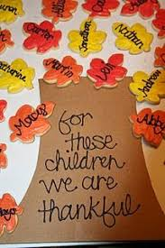 this is a classroom idea from some place but with our family