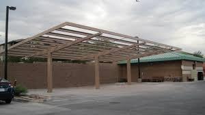 Carport Construction Plans Pdf Carport Construction