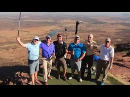 bucket list 65 extreme 19th world u0027s longest par 3 golf hole
