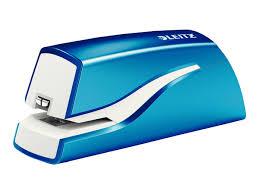 agrafeuse ectrique de bureau leitz nexxt agrafeuse électrique agrafeuses de bureau