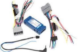 asko wire harness wiring diagrams