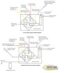 7 3 idi wiring harness fuel tank wiring harness u2022 wiring diagram