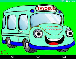 film tayo bahasa indonesia full movie kartun anak tayo bus apk download free parenting app for android