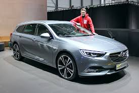 opel insignia sports tourer 2016 photo collection opel insignia sports tourer