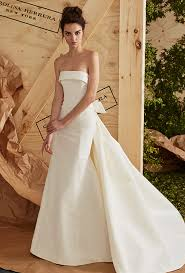 wedding gown design gorgeous wedding gown designs and ideas easyday