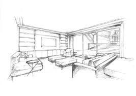 room sketch room sketch home design pleasing design ideas poputi biz