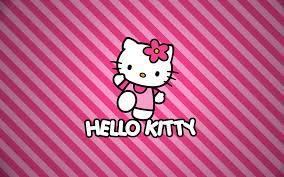 hello kitty wallpaper screensavers hello kitty wallpapers and screensavers free download wallpapers