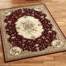 Lowes Area Rug Sale 6 9 Area Rugs Thedwelling Info