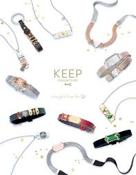 2016 by Keep Holiday 2016 By Keep Collective Issuu