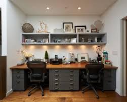 Custom Desk Design Ideas Best 25 Two Person Desk Ideas On Pinterest 2 Person Desk Desk