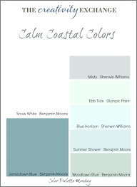 blue green gray paint color paletteblue colors for bedroom best