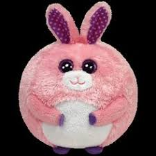 ty store bouboule ty beanie plushies