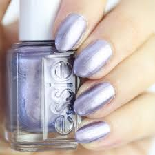 essie fall 2017 swatches u0026 review nail that accent