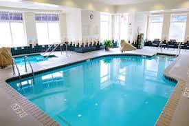 Comfort Inn Rochester Minnesota Hilton Garden Inn Rochester Mn Booking Com