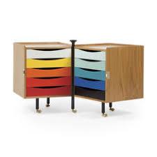 Home Design Stores Soho Moma Design Store Modern And Contemporary Home Décor Art And