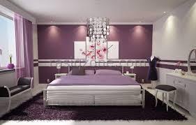 bedroom cute bedroom furniture sets for teenage girls