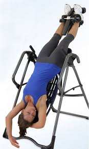 teeter inversion table reviews teeter hang ups review ted reviews