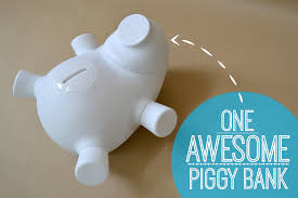 Cool Buy Mommy Testers Porkfolio A Cool Gift For The Kid With Everything