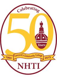 fiftieth anniversary 50th anniversary memories nhti
