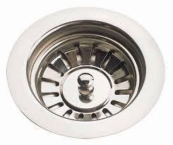 Kitchen Sink Wastes Interior Home Design - Kitchen sink u bend