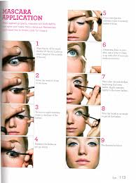 image del for book review for the week bobbi brown makeup manual best paid fashion tips