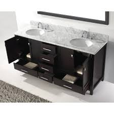 46 Inch Wide Bathroom Vanity by Bathroom Bathroom Vanities 30 Inch Wide 46 Inch Bathroom Vanity