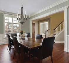 arrivals savoy transitional dining room chandeliers house herndon