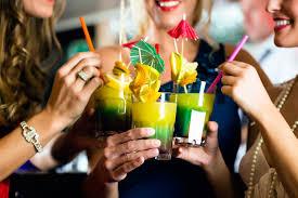bartender hire melbourne sydney perth brisbane adelaide
