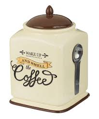 Ceramic Canisters Sets For The Kitchen Best 25 Small Kitchens Ideas On Pinterest Kitchen Ideas