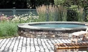 best backyard spa design ideas u0026 remodel pictures houzz unique
