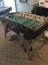 pool table assembly service near me are you looking for game table installation assembly or moving