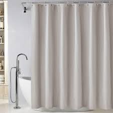 Light Grey Shower Curtain Buy Matelasse Shower Curtain From Bed Bath U0026 Beyond