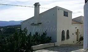 chambre d hote andalousie chambres d hotes en andalousie espagne charme traditions