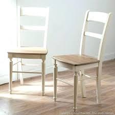 chaise de cuisine bois chaise cuisine bois paille chaises cuisine bois chaise de cuisine