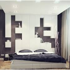 Bedroom Seat Dark Wooden Furniture Guest Bedroom Storage Ideas Storage