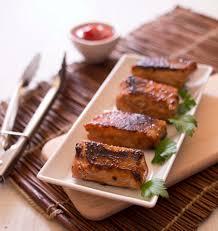 cuisiner travers de porc ribs de porc à l américaine travers de porc les meilleures