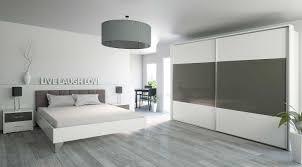 Schlafzimmer Betten G Stig Schlafzimmer Sets Günstig Haus Ideen Schlafzimmer Komplett Sets
